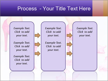 0000061792 PowerPoint Templates - Slide 86