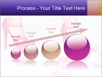 0000061792 PowerPoint Templates - Slide 87