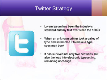 0000061792 PowerPoint Templates - Slide 9