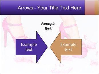 0000061792 PowerPoint Templates - Slide 90