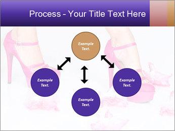 0000061792 PowerPoint Templates - Slide 91