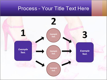0000061792 PowerPoint Templates - Slide 92