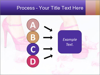 0000061792 PowerPoint Templates - Slide 94
