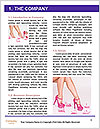 0000061792 Word Template - Page 3