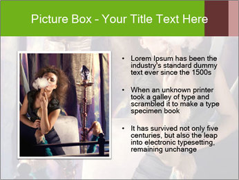 0000061793 PowerPoint Template - Slide 13