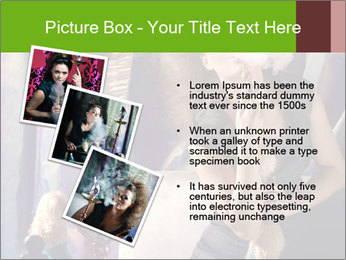 0000061793 PowerPoint Template - Slide 17