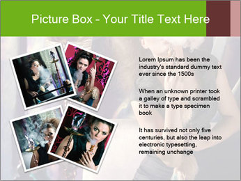 0000061793 PowerPoint Template - Slide 23