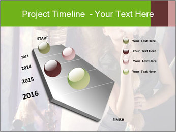 0000061793 PowerPoint Template - Slide 26