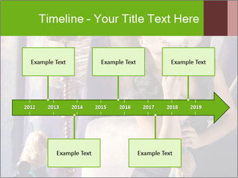 0000061793 PowerPoint Template - Slide 28