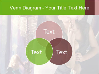 0000061793 PowerPoint Template - Slide 33