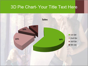 0000061793 PowerPoint Template - Slide 35