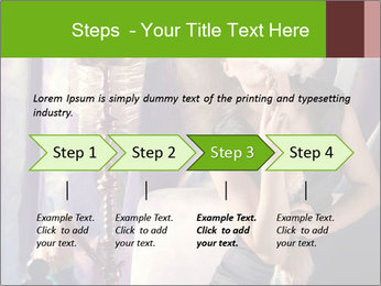 0000061793 PowerPoint Template - Slide 4