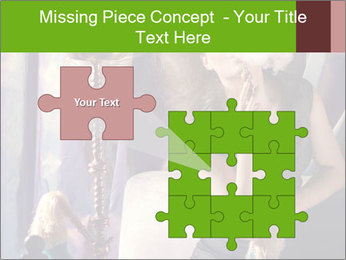 0000061793 PowerPoint Template - Slide 45