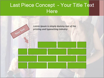 0000061793 PowerPoint Template - Slide 46