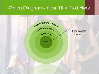 0000061793 PowerPoint Template - Slide 61