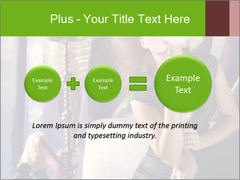 0000061793 PowerPoint Template - Slide 75