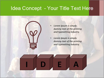 0000061793 PowerPoint Template - Slide 80