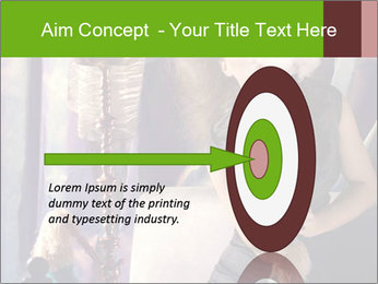 0000061793 PowerPoint Template - Slide 83