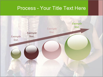 0000061793 PowerPoint Template - Slide 87