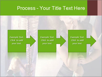 0000061793 PowerPoint Template - Slide 88