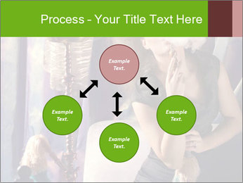 0000061793 PowerPoint Template - Slide 91