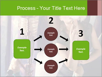 0000061793 PowerPoint Template - Slide 92