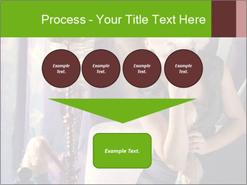 0000061793 PowerPoint Template - Slide 93