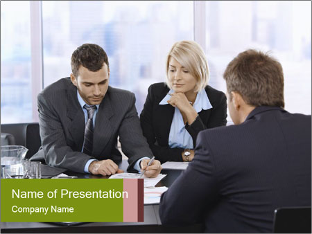0000061794 PowerPoint Templates