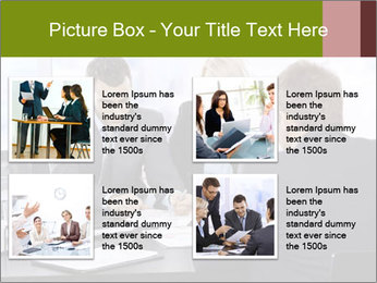 0000061794 PowerPoint Templates - Slide 14