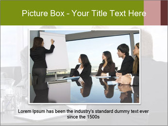 0000061794 PowerPoint Templates - Slide 15