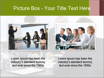 0000061794 PowerPoint Templates - Slide 18