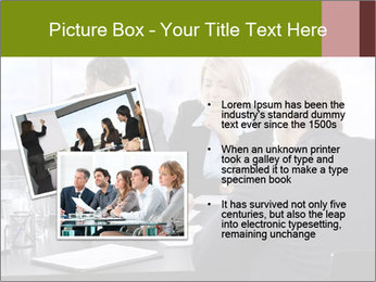 0000061794 PowerPoint Templates - Slide 20