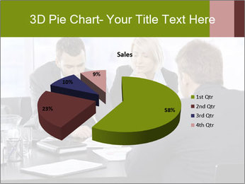 0000061794 PowerPoint Templates - Slide 35