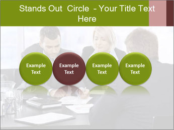 0000061794 PowerPoint Templates - Slide 76