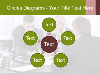 0000061794 PowerPoint Templates - Slide 78