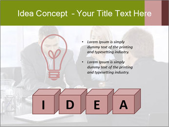 0000061794 PowerPoint Templates - Slide 80