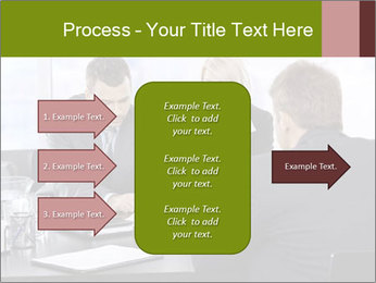 0000061794 PowerPoint Templates - Slide 85
