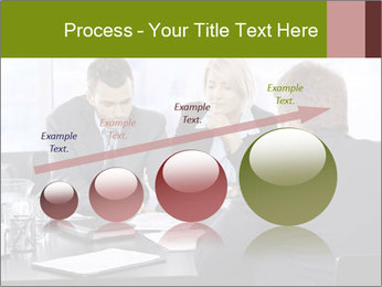0000061794 PowerPoint Templates - Slide 87