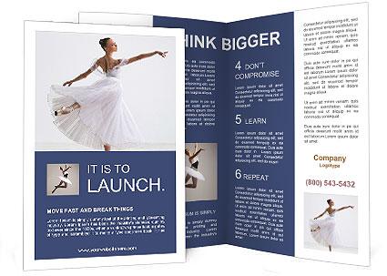 0000061795 Brochure Template