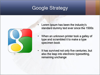 0000061795 PowerPoint Template - Slide 10