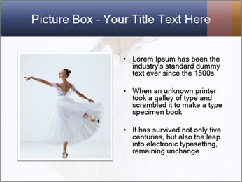 0000061795 PowerPoint Template - Slide 13
