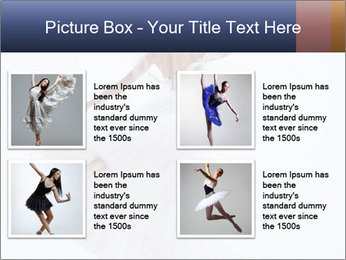 0000061795 PowerPoint Template - Slide 14