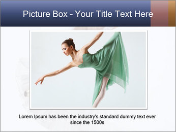 0000061795 PowerPoint Template - Slide 16