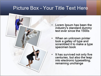 0000061795 PowerPoint Template - Slide 17