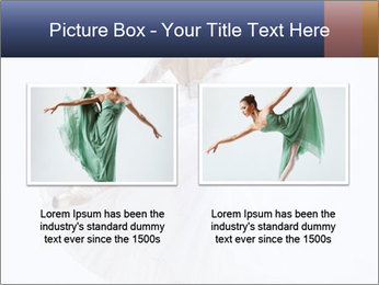 0000061795 PowerPoint Template - Slide 18