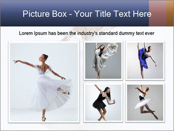 0000061795 PowerPoint Template - Slide 19
