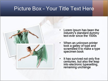 0000061795 PowerPoint Template - Slide 20