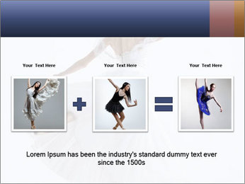 0000061795 PowerPoint Template - Slide 22