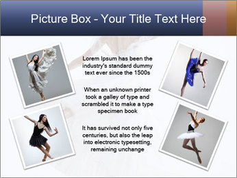 0000061795 PowerPoint Template - Slide 24