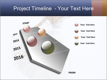 0000061795 PowerPoint Template - Slide 26